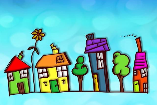 「旧耐震」と「新耐震」の基準は?「建物の耐震化」が必要な理由は?