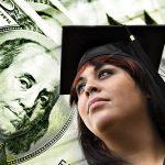 子どもの教育費について考えよう。あなたは積み立て派?学資保険派?