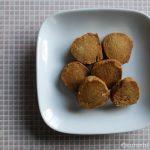 高野豆腐でスイーツ!和・洋どちらも味わえる懐かしい味