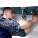 台所の排水溝が詰まった!自力でピンチを回避した方法とおすすめ方法を教えます