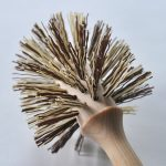 トイレブラシの雑菌を見逃すな!おすすめブラシと清潔に保つ秘訣