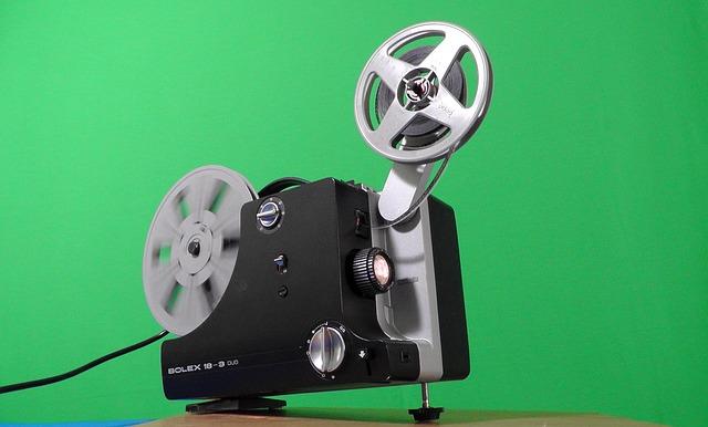 ムービーメーカーで動画を編集|ぼかしの効果とキャプションの入れ方