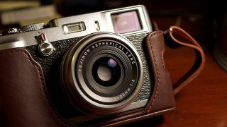 WordPressのブログにFlickrの画像とクレジットを入れる方法