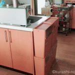 キッチンのゴミ箱はどこに置く?参考レイアウトとおすすめ商品18選