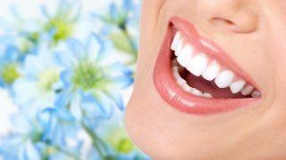 ホワイトニングに興味ある?笑顔が似合う白い歯のために知っておきたい手法
