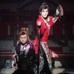 博多新劇座が楽しすぎる!華麗なステージ!恋川劇団が最高!な件