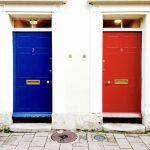 玄関のリフォームで家の表情がガラリと変わる|費用とアイデア特集