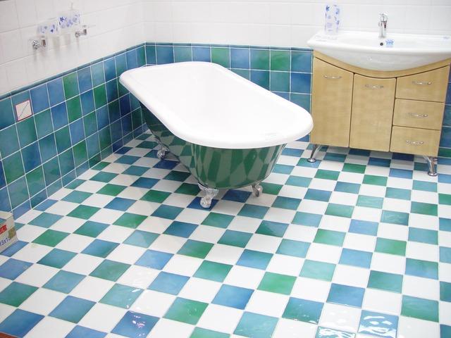 お風呂のリフォームっていくら必要?快適空間にするための基本情報