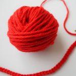 かぎ編みをはじめよう|基礎から細編み・長編み・中長編み・長々編み徹底解説