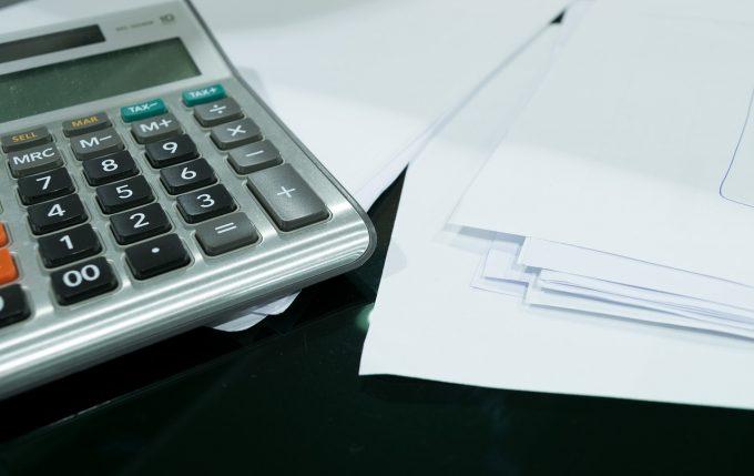 資産勘定イメージ