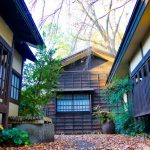 古い家でノスタルジック空間を。快適に住むためのコツと問題点