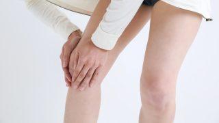 すり傷で滲出液(しんしゅつえき)がダラダラ出たときの対処法