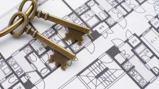 マンション購入のおおまかな流れと失敗しない選び方のポイント