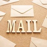 Office365のOutlook電子メールで署名を作る方法とおしゃれなライン