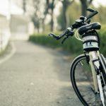 自転車盗まれた!!意外な顛末とそのときに痛感した防犯対策法