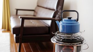 インテリア・家具のリフォーム。知っておきたい情報&実例集