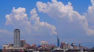 福岡市で一人暮らし。世界有数の人気都市とも言われる魅力とは?