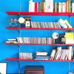 壁面収納のリフォーム|オーダー家具・DIY・市販品をカスタマイズ実例集