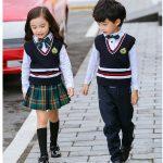卒業式・入学式の子どもの服装はどうする?レンタルと購入どっちがお得?