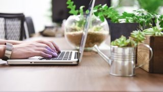 登記情報提供サービスの使い方をガイダンス。インターネットで楽々取得