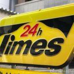 タイムズカーシェア【Times CAR SHARE】最大時間料金制を導入。お得に乗れる時間数は?