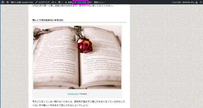 記事内の画像