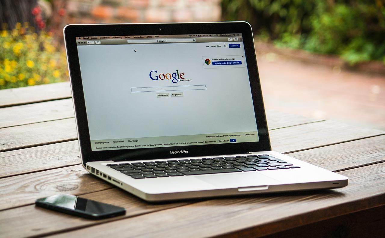 Google Chromeブックマーク、2台目のパソコンに同期する方法とバックアップ