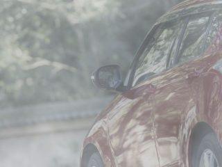 D5:追加 霧