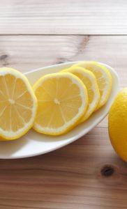 レモンの9つの意外な使い方|食べるだけではない。工夫しだいで優秀アイテムに