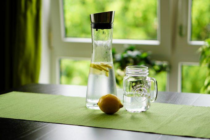 lemon ボトル