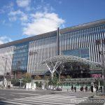 【博多駅前1丁目・博多駅中央街】コインパーキング最安値徹底リサーチ