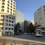 【博多駅東2丁目】コインパーキング最安値徹底リサーチ