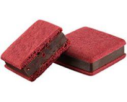 img_sable_raspberryラズベリー&ダークチョコレート