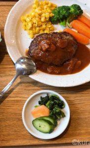 福岡在住の学生さん必見!がっつりおいしく食べたいなら「米一」へGO!