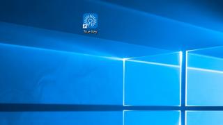 突然現れた「True Key」をWindows10でアンインストールする方法