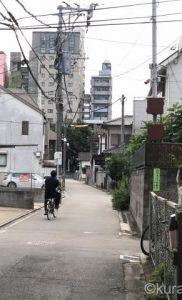 住みやすい街にランクインした「箱崎」はどんな町?裏の地域名と見どころ披露