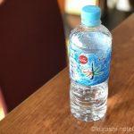 飲みかけのペットボトルには細菌がウジャウジャ…。一番ヤバい飲料水はどれ?