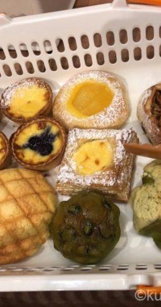 伊三郎製パンの人気商品「牛筋カレーパン」は金賞受賞!だけど100円で食べれる!