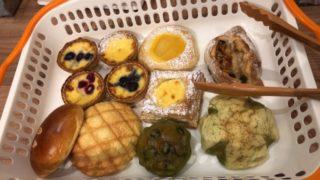 伊三郎製ぱんの人気商品「牛筋カレーパン」は金賞受賞!だけど100円で食べれる!