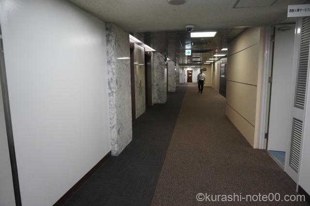 福岡ビルオフィス