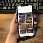 Uber EatsアプリのDLとプロモーションコード取得方法(お得に利用)