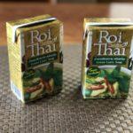 KALDI「ロイタイグリーンカレー」でタイ気分を満喫!ココナッツミルクでまろやかに作ってみた
