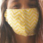 マスク内の口臭気になる?ニオイを消す5つの対策と悩みを解決するケア用品とは?