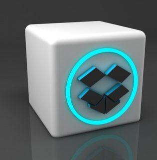 Dropbox Plus(有料版)は高い?ソースネクストならランチ1回分!後悔した件を暴露