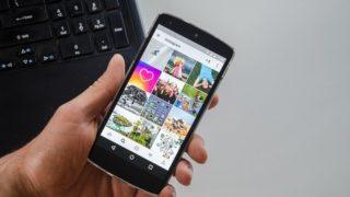 Googleフォト「高画質」無料サービス2021年5月末で終了!さてどうする?
